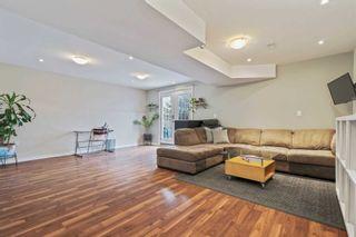 Photo 24: 15 Feltre Avenue: Orangeville House (Backsplit 3) for sale : MLS®# W5204586
