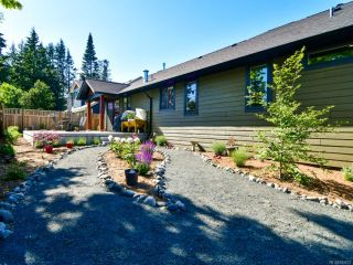 Photo 64: 445 Parkway Rd in CAMPBELL RIVER: CR Willow Point House for sale (Campbell River)  : MLS®# 845672