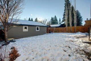Photo 45: 2031 52 Avenue SW in Calgary: North Glenmore Park Detached for sale : MLS®# A1059510