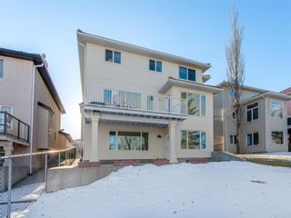 Photo 3: 22 HAMPSTEAD Road NW in Calgary: Hamptons Detached for sale : MLS®# A1095213