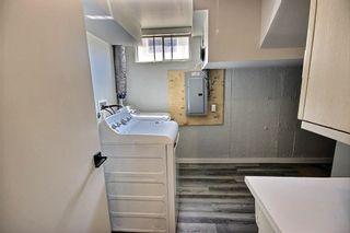Photo 23: 7815 134 Avenue in Edmonton: Zone 02 House for sale : MLS®# E4252757