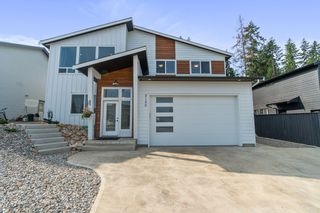Photo 30: 2120 Southeast 15 Avenue in Salmon Arm: HILLCREST HEIGHTS House for sale (SE Salmon Arm)  : MLS®# 10238991