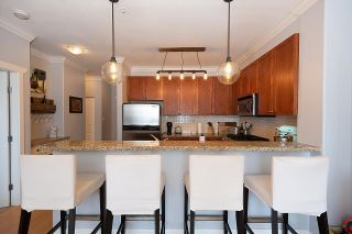 """Photo 18: 205 4211 BAYVIEW Street in Richmond: Steveston South Condo for sale in """"THE VILLAGE"""" : MLS®# R2550894"""