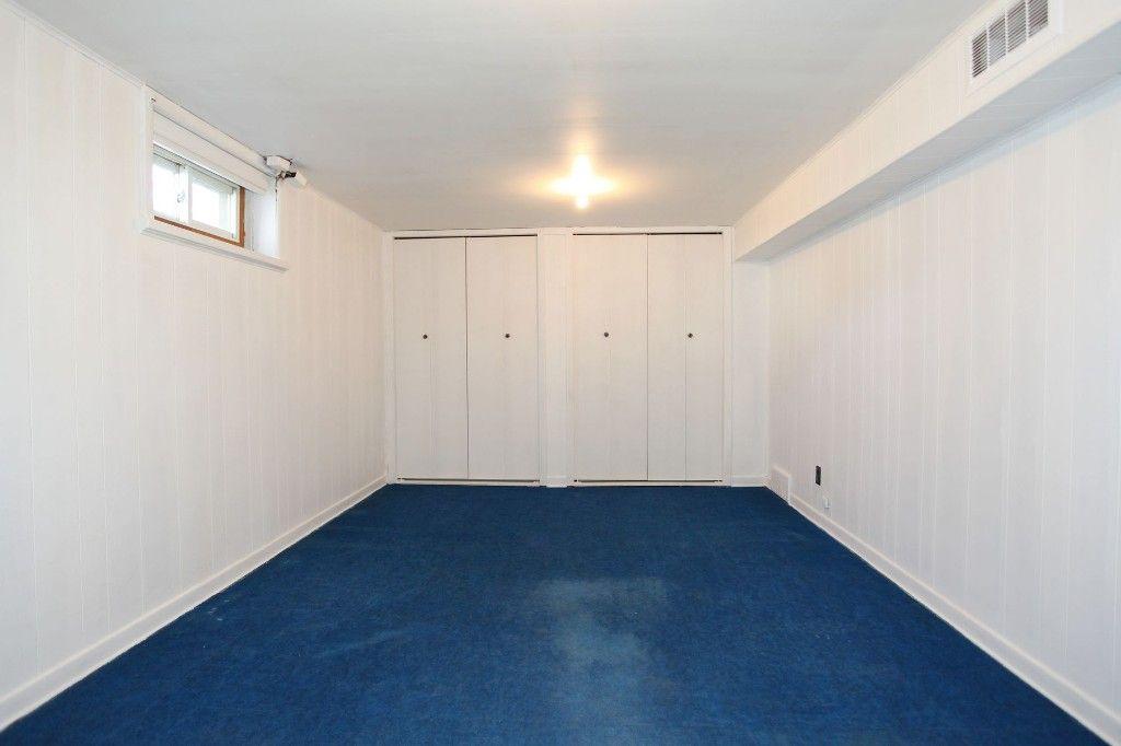 Photo 32: Photos: 963 Ashburn Street in Winnipeg: West End / Wolseley Single Family Detached for sale (West Winnipeg)  : MLS®# 1306767
