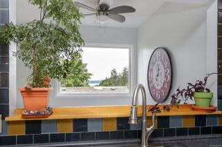 Photo 10: 3122 Chapman Rd in : Du Chemainus House for sale (Duncan)  : MLS®# 876191