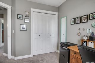 Photo 20: 402 Maningas Bend in Saskatoon: Evergreen Residential for sale : MLS®# SK860413