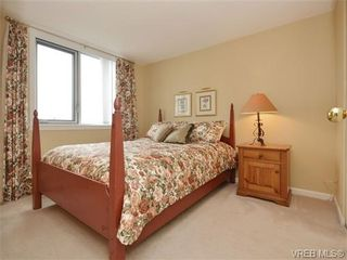 Photo 13: 806 325 Maitland St in VICTORIA: VW Victoria West Condo for sale (Victoria West)  : MLS®# 725350