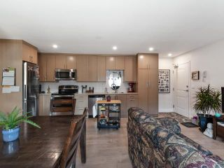 Photo 19: 939 FAIRVIEW Road, in Penticton: Multi-family for sale : MLS®# 189917