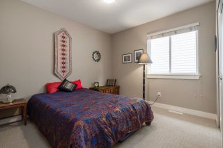 "Photo 21: 23419 KANAKA Way in Maple Ridge: Cottonwood MR House for sale in ""Village at Kanaka"" : MLS®# R2539524"
