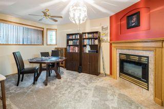Photo 21: 14408 131 Street in Edmonton: Zone 27 House for sale : MLS®# E4246916