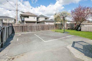 Photo 17: 11111 11113 SEAFIELD Crescent in Richmond: Ironwood Duplex for sale : MLS®# R2258499