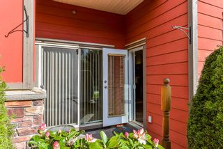 FEATURED LISTING: 111 - 2511 KING GEORGE Boulevard Surrey