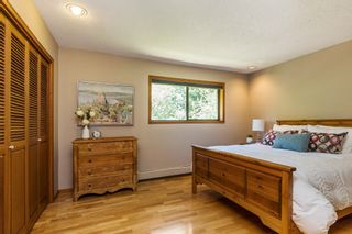 """Photo 22: 2683 NORTHCREST Drive in Surrey: Sunnyside Park Surrey House for sale in """"Woodshire Park"""" (South Surrey White Rock)  : MLS®# R2185453"""
