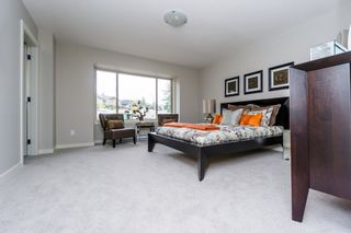 """Photo 31: 7 23986 104 Avenue in Maple Ridge: Albion Townhouse for sale in """"SPENCER BROOK"""" : MLS®# V1066703"""
