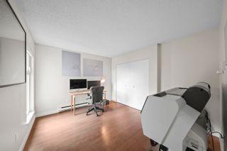 "Photo 14: 202 2240 WALL Street in Vancouver: Hastings Condo for sale in ""LANDMARK EDGEWATER"" (Vancouver East)  : MLS®# R2614082"