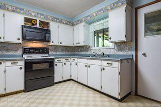 Photo 20: 1744 Greenwood Cres in : CV Comox Peninsula House for sale (Comox Valley)  : MLS®# 856751