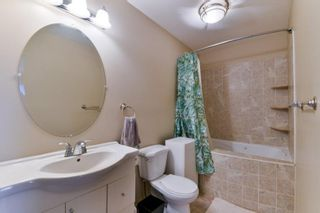 Photo 13: 92 Blackwater Bay in Winnipeg: River Park South Residential for sale (2F)  : MLS®# 202009699