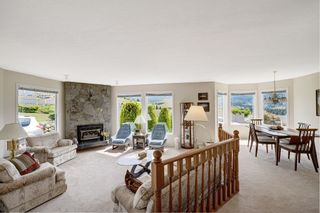Photo 4: 101 Whistler Place in Vernon: Foothills House for sale (North Okanagan)  : MLS®# 10119054