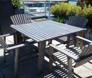 Photo 30: PH 804 2033 W 10TH Avenue in Vancouver: Kitsilano Condo for sale (Vancouver West)  : MLS®# R2560927