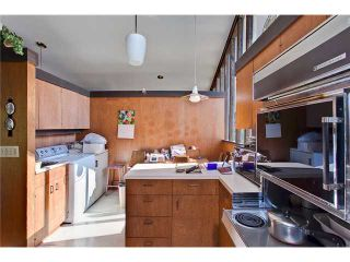 Photo 4: 6890 HYCROFT Road in West Vancouver: Whytecliff House for sale : MLS®# V963512