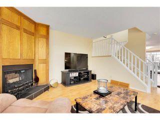 Photo 5: 1399 BERKLEY Drive NW in Calgary: Beddington Heights House for sale