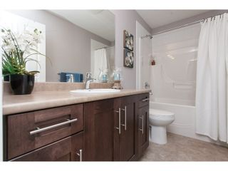 """Photo 13: 13478 229 Loop in Maple Ridge: Silver Valley House for sale in """"HAMPSTEAD BY PORTRAIT HOMES"""" : MLS®# R2057210"""