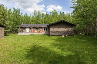 Photo 7: 100 47411 RR 14: Rural Leduc County House for sale : MLS®# E4247420