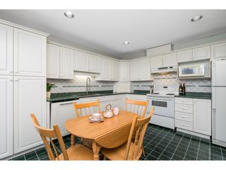 """Photo 15: 401 19130 FORD Road in Pitt Meadows: Central Meadows Condo for sale in """"BEACON SQUARE"""" : MLS®# R2546011"""