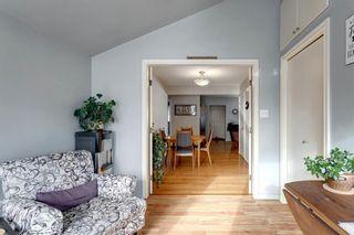 Photo 20: 855 13 Avenue NE in Calgary: Renfrew Detached for sale : MLS®# A1064139
