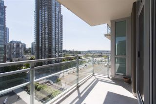 "Photo 16: 1002 2975 ATLANTIC Avenue in Coquitlam: North Coquitlam Condo for sale in ""Grand Central 3"" : MLS®# R2284078"