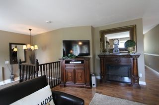 Photo 46: 7286 Birch Close in Anglemont: House for sale : MLS®# 10086264