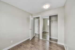 Photo 13: 17 MARTINDALE Boulevard NE in Calgary: Martindale House for sale : MLS®# C4121854