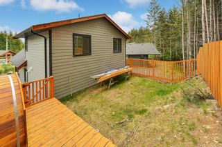 Photo 10: 3836 Trailhead Dr in : Sk Jordan River House for sale (Sooke)  : MLS®# 874421