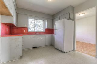 Photo 9: 3316 36 Avenue SW in Calgary: Rutland Park Detached for sale : MLS®# A1149414