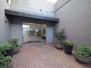 """Photo 21: 707 1270 ROBSON Street in Vancouver: West End VW Condo for sale in """"Robson Gardens"""" (Vancouver West)  : MLS®# R2603912"""