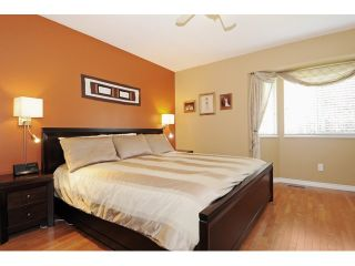 Photo 10: 2417 COLONIAL Drive in Port Coquitlam: Citadel PQ House for sale : MLS®# V1116760
