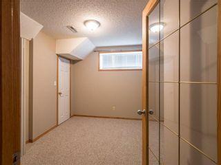 Photo 20: 208 WEST TERRACE Place: Cochrane House for sale : MLS®# C4192643
