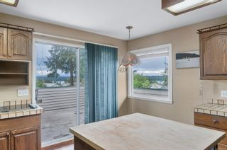 Photo 21: 201 McCarthy St in : CR Campbell River Central House for sale (Campbell River)  : MLS®# 875199
