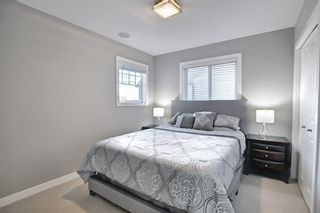 Photo 29: 900 Copperfield Boulevard SE in Calgary: Copperfield Detached for sale : MLS®# A1079249