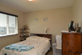 Photo 13: 5644 ANDRES ROAD in Sechelt: Sechelt District House for sale (Sunshine Coast)  : MLS®# R2085297