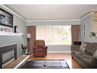 Photo 2: 21732 HOWISON Avenue in Maple Ridge: West Central House for sale : MLS®# V937040