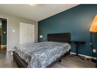 """Photo 12: 213 9952 149 Street in Surrey: Guildford Condo for sale in """"Tall Timbers"""" (North Surrey)  : MLS®# R2366920"""