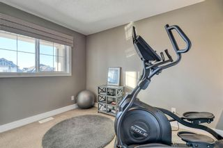 Photo 39: 68 Rainbow Falls Boulevard: Chestermere Detached for sale : MLS®# A1060904