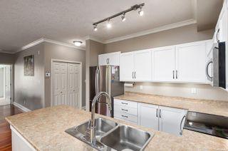 Photo 9: 201 1156 Colville Rd in : Es Gorge Vale Condo for sale (Esquimalt)  : MLS®# 874904