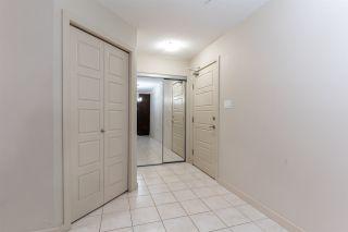 Photo 9: 143 11505 ELLERSLIE Road in Edmonton: Zone 55 Condo for sale : MLS®# E4231041