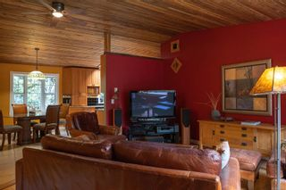 Photo 5: 2233 McKean Rd in : ML Shawnigan House for sale (Malahat & Area)  : MLS®# 872062
