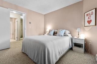 """Photo 16: 218 7591 MOFFATT Road in Richmond: Brighouse South Condo for sale in """"BRIGANTINE"""" : MLS®# R2619277"""