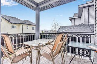 "Photo 38: 6259 149 Street in Surrey: Sullivan Station House for sale in ""Sullivan Heights"" : MLS®# R2541457"