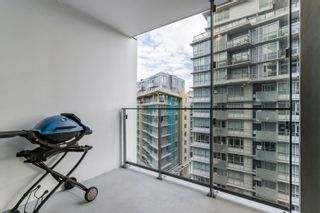 """Photo 27: 909 1783 MANITOBA Street in Vancouver: False Creek Condo for sale in """"RESIDENCES AT WEST"""" (Vancouver West)  : MLS®# R2625180"""