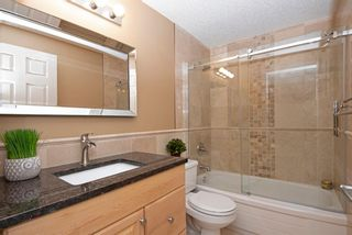 Photo 44: 269 Crystal Shores Drive: Okotoks Detached for sale : MLS®# A1069568